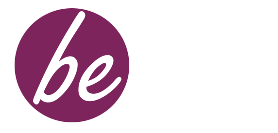 Be Social Productions