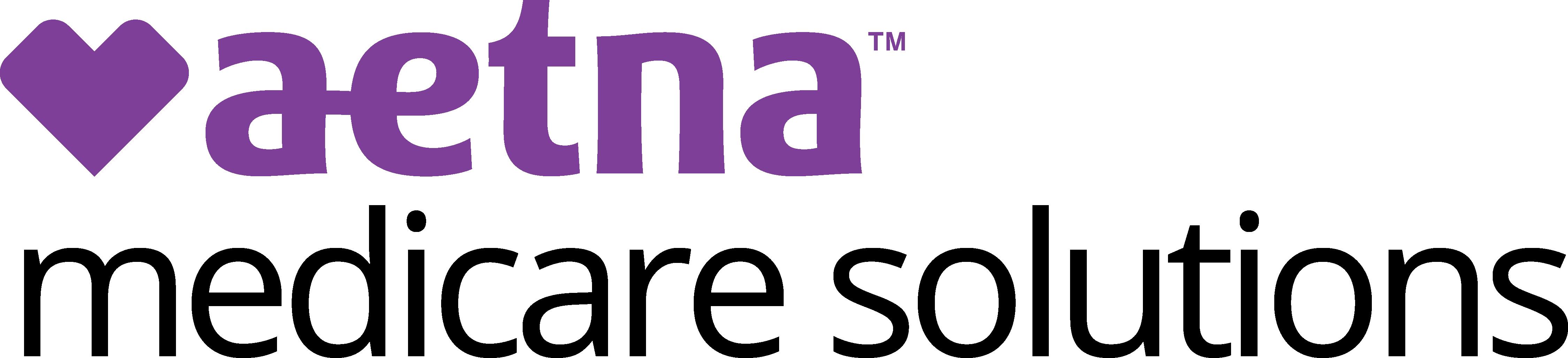 2_Aetna_Medicare_Solutions_Logo_reg_rgb_vioblk (3)