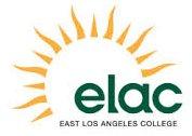 ELAC logo