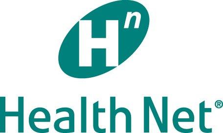 HealthNet - Logo (2)