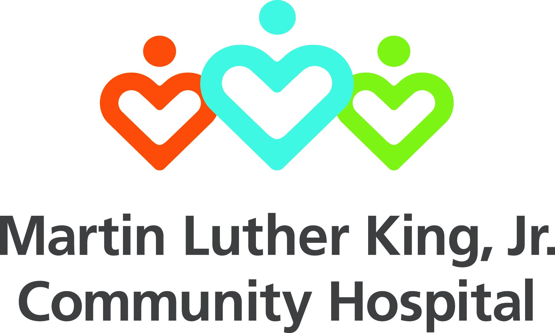 MLKCH_Color Logo JPEG