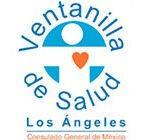 event-planner-company-be-social-production-losangeles-logo-2-150x140